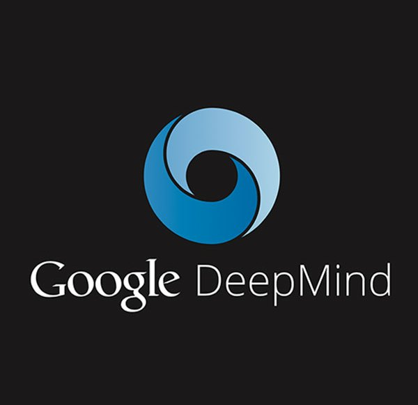 UK Skandal: DeepMind hatte Zugang zu Millionen Patientendaten