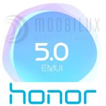 Honor startet Android 7 Update. (Bild: moobilux.com)