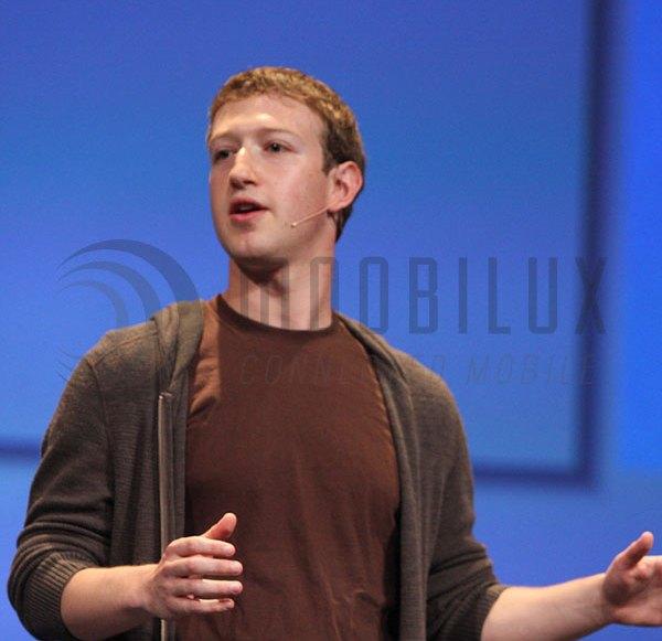 Facebook: Aus fürs Oculus Story Studio