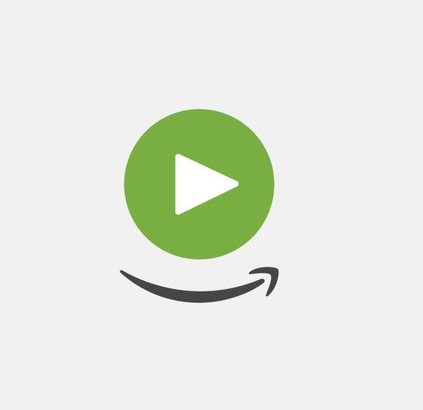 Amazon 12 Filme zu je 99 Cent leihen