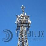 Deutschland schaffte es beim Netzausbau leider immer nur ins Mittelfeld. (Foto: moobilux.com/TC)