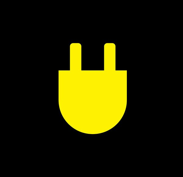 Anzeige: Keine bösen Überraschungen mehr mit der Yello Strom kWhapp