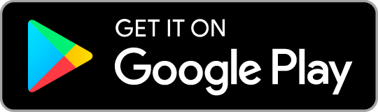Verfügbar im Google Play Store.