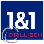 Übernahme: Drillisch schluckt 1&1 Telecommunication SE