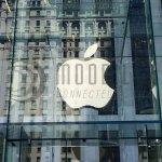Apple veröffentlicht Systemupdates. (Bild: Apple)