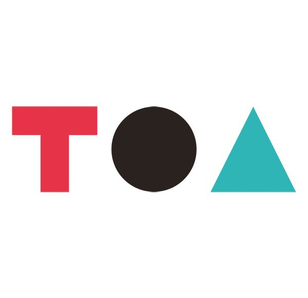 TOA 2017 in Berlin