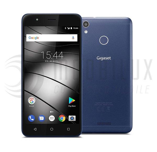 Gigaset introduces GS270 & GS270 Plus
