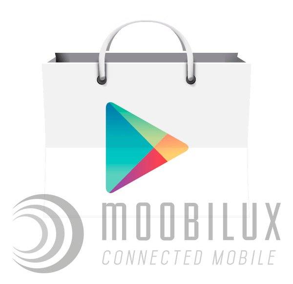 """Wegen """"WireX"""" löscht Google 300 Apps aus dem Play Store"""