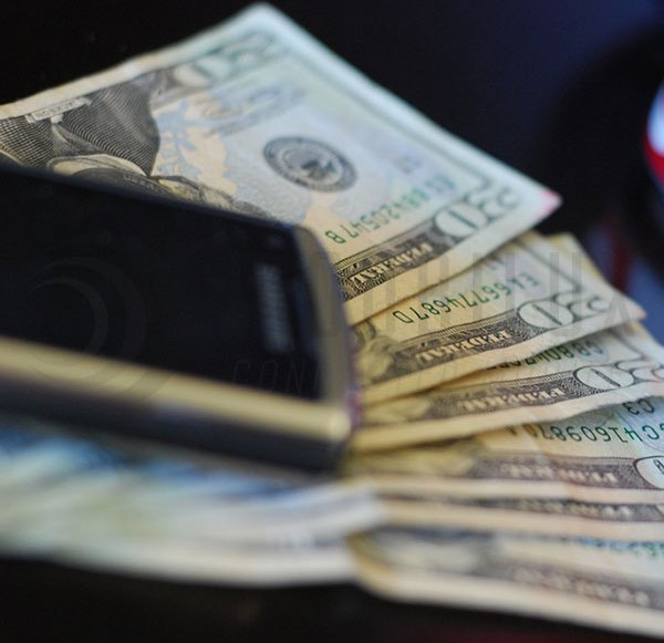 Australien: Kunde muss 191.000 Dollar Rechnung nicht zahlen