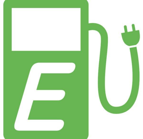 E-Autos: Genügend Rohstoffe sind vorhanden