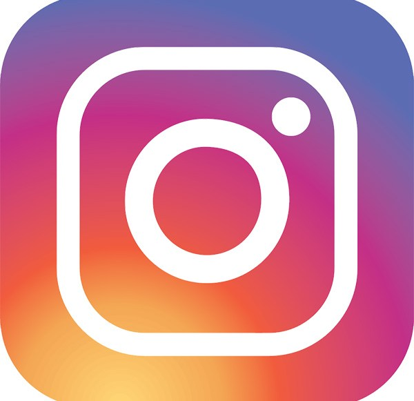 Instagram users avoid controversial pictures