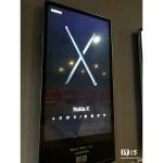 Das Nokia X wird am 27. April gezeigt. (Bild: ithome.com)