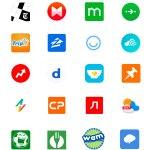 Apps im Google Play Store: Viele spionieren Kinder aus (Bild: moobilux.com)