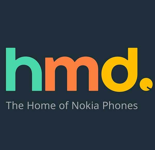 HMD Global raises $ 100 million