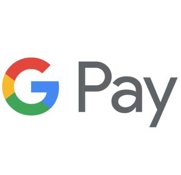 Google Pay officially launched in Germany