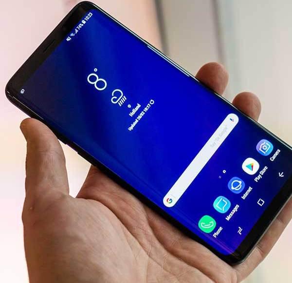 Samsung trollt erneut Apples iPhone