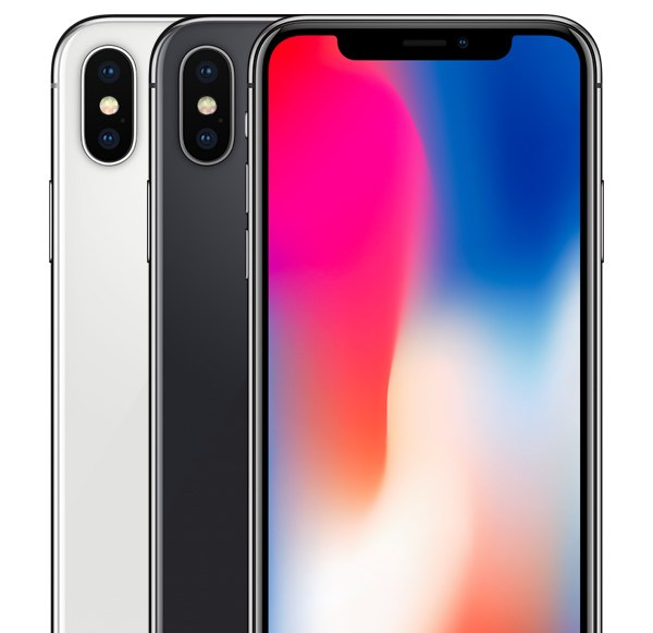 Is Apple planning a colorful iPhone for 2018?