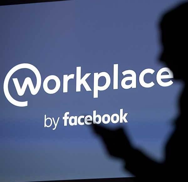 Facebook schluckt das US-Startup Redkix