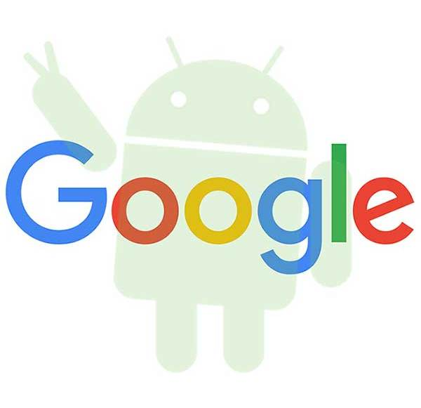 Will Android P launch today?