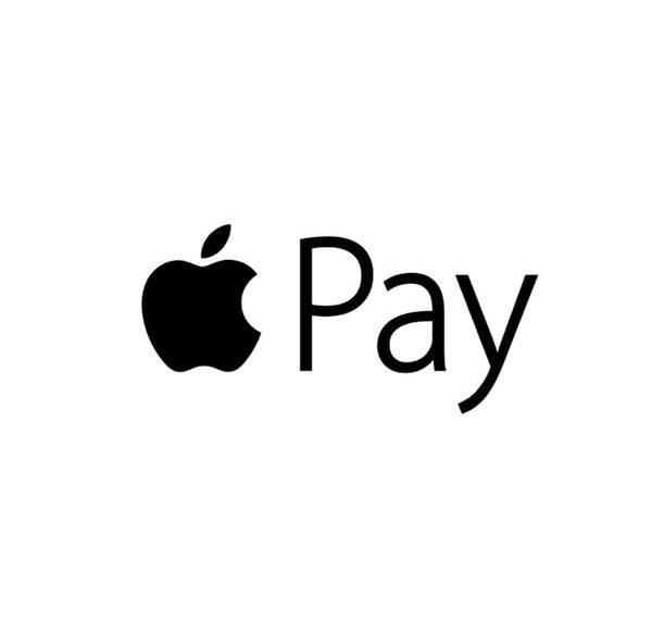 Apple Pay comes to Germany