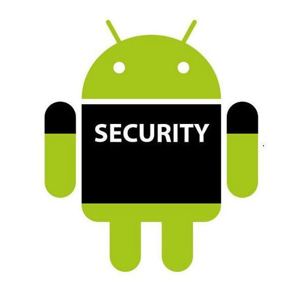 Android: Google requires security updates to be mandatory