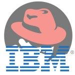 IBM übernimmt Red Hat für 34 Milliarden US-Dollar.