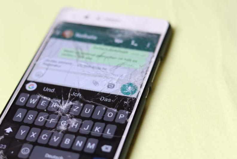 Sponsored Post: Bessere Absicherung für Smartphone & Co