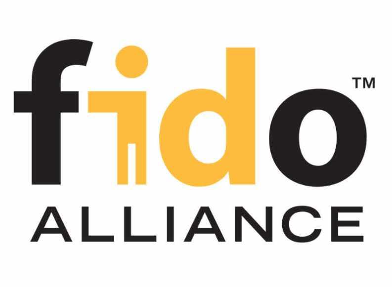 Apple tritt FIDO-Allianz bei