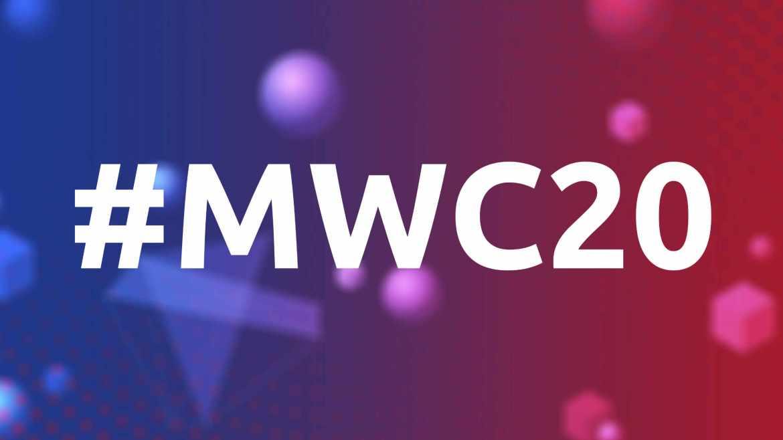 Der Mobile World Congress 2020 könnte wegen Corona-Virus abgesagt werden.