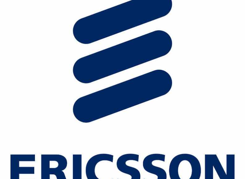Corona-Virus: Nach LG sagt auch Ericsson Teilnahme am MWC 2020 ab