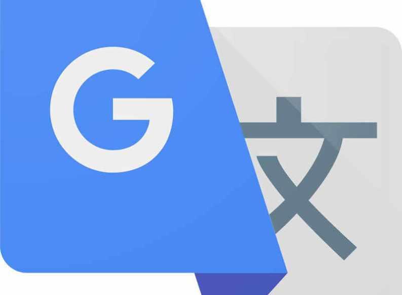 Google-Übersetzer bekommt 5 zusätzliche Sprachen