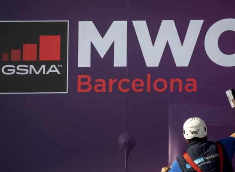 MWC20: GSMA sagt Mobile World Congress offiziell ab
