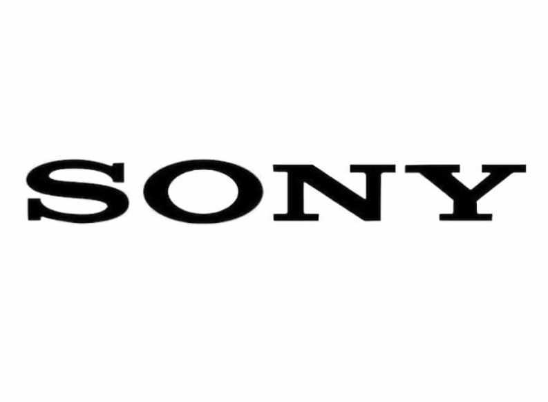 Corona-Virus: Sony sagt nach Ericsson und LG seine MWC-Teilnahme ab