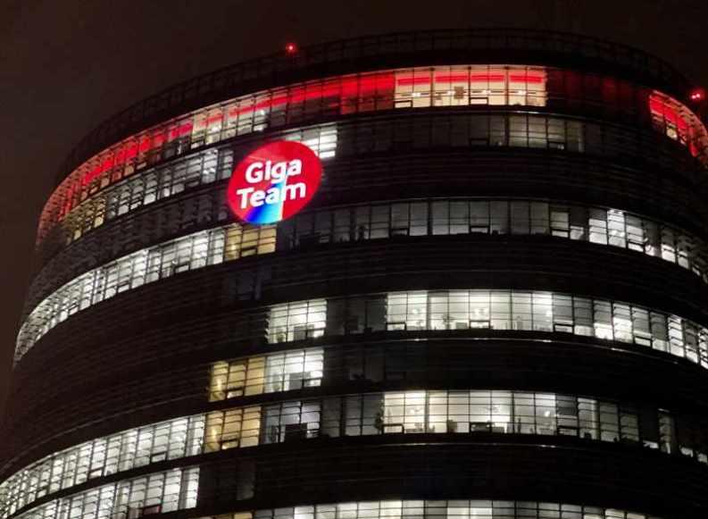 Vodafone-Mitarbeiter erkrankt am Corona-Virus