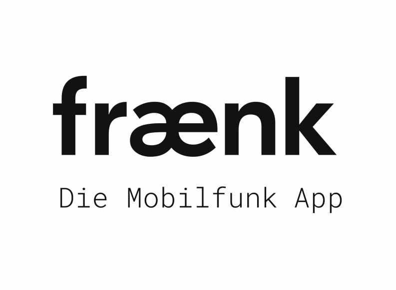 Fraenk-App: Ab sofort mit Rufnummer Portierung