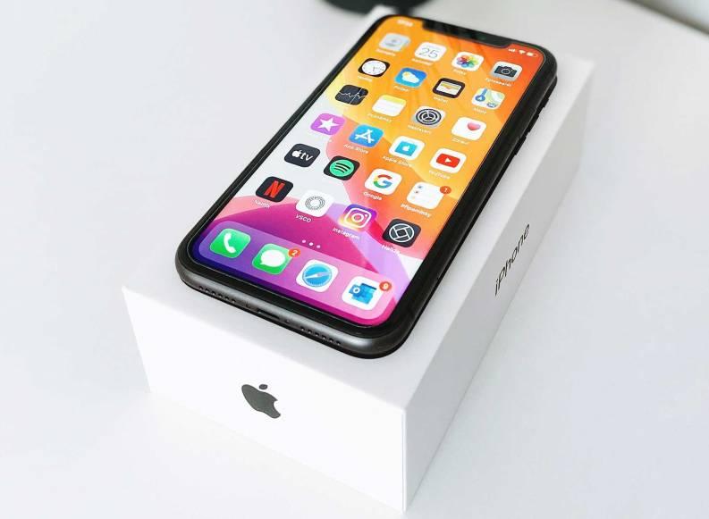 Neues Apple iPhone 12 erscheint später