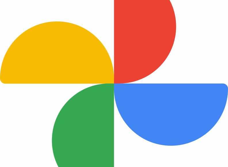 Google Fotos will flache Bilder mit 3D-Effekt aufpeppen