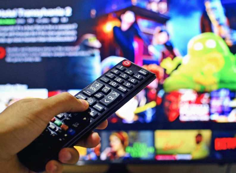 Netflix: Preiserhöhung in Deutschland nun offiziell