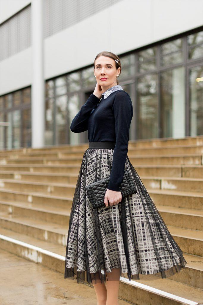 springstyle-claudiepierlot-maxmara-maxiskirt-parisianchic-fashionblog