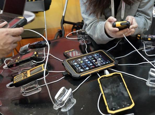 Risvolti digitali della musica in pillole