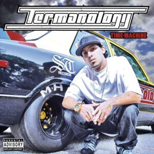 termanology-timemachine