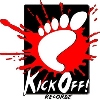 Kick Off! Records news: Salmo e Dasly