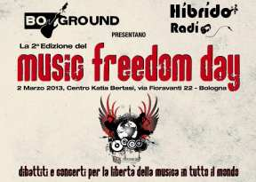 2-03_music freedom day