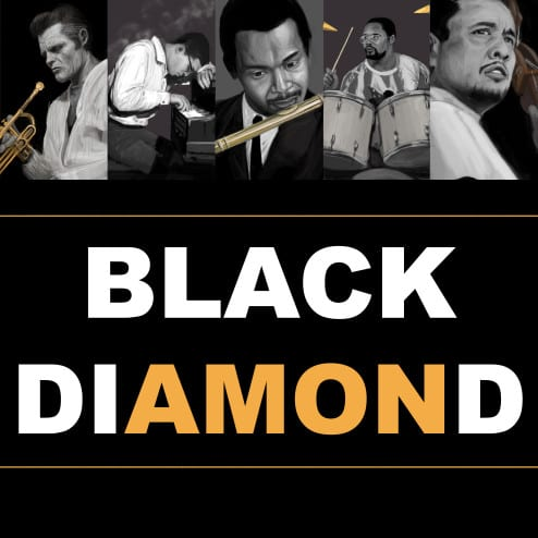 cover_Black Diamond_Amon