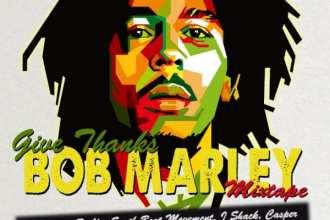 mixtapebobmarley