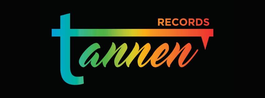 Riccardo Orlandi di Tannen Records: l'intervista