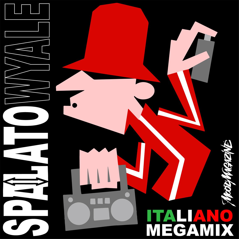 Italiano MegaMix
