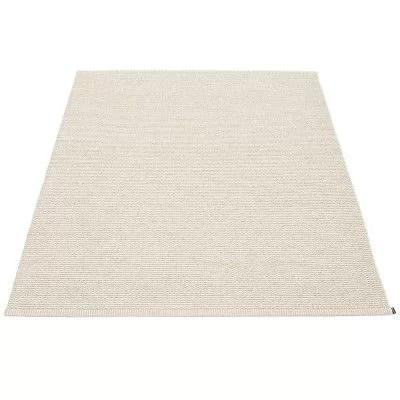 tapis mono lin