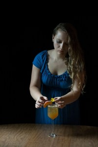 Amy Traynor Moody Mixologist 500px