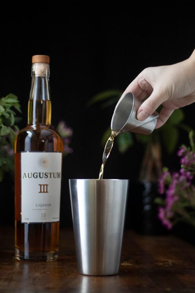 augustum-liqueur-2-1741851
